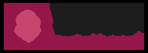 LogoPagina
